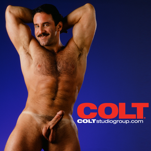 Strong And Hot Wanking